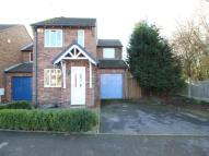 3 bedroom Detached home in Limelands Road...
