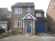 3 bedroom Detached property to rent in Limelands Road...