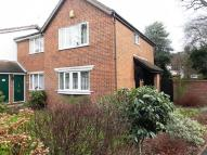 3 bedroom home in Conifer Gardens, Enfield