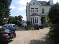 Ground Flat for sale in Rowantree Road, Enfield