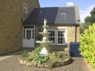 1 bedroom home to rent in Parkstone Cottage...