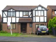 property to rent in Beaver Close, Durham, DH1