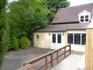 3 bed house in Bank Foot, Shincliffe...