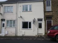2 bedroom house to rent in Front Street Daisy Hill...