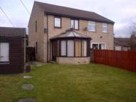 property in Cavendish Court, Brandon...
