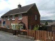 2 bed semi detached house to rent in East Clere, Langley Park...