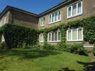 2 bedroom Flat in Mains Court, Durham, DH1