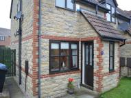 2 bed property to rent in St. Godrics Drive...