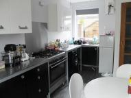 property to rent in Oak Avenue, Durham, DH1