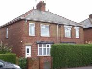 1 bedroom property in South View, Durham, DH1