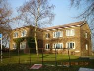 Flat to rent in Mains Court, Durham, DH1
