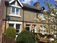 property to rent in The Square, Lanchester, Durham, DH7