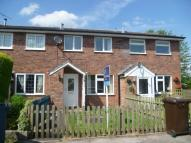 2 bedroom house to rent in The Burgage, Eccleshall...
