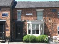 2 bed Flat in Stafford Street...