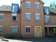 2 bed Flat in Castle Mews...