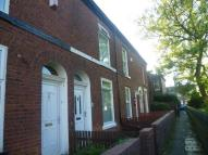 2 bed property to rent in St. Matthews Terrace...