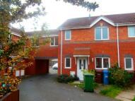 4 bedroom property in Rostherne Road...