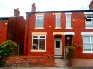 3 bed semi detached property in St. Augustines Road...