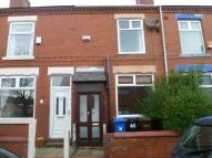 2 bedroom property to rent in Kilburn Road, Edgeley...