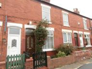 2 bedroom property in Finland Road, Edgeley...