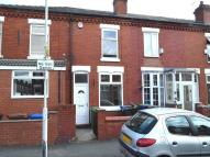 property to rent in Chatham Street, Stockport, SK3