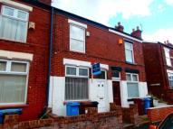 property to rent in Freemantle Street, Stockport, SK3