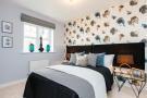 Arlington_bedroom_2