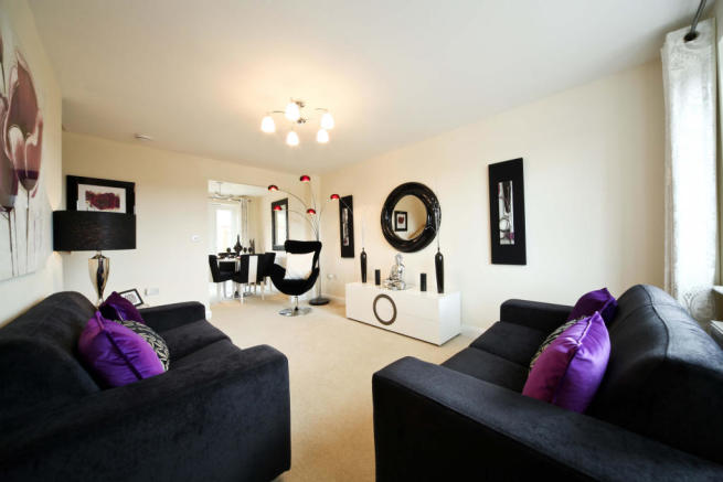 Marford_lounge
