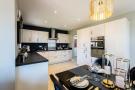 Orford_kitchendining_2