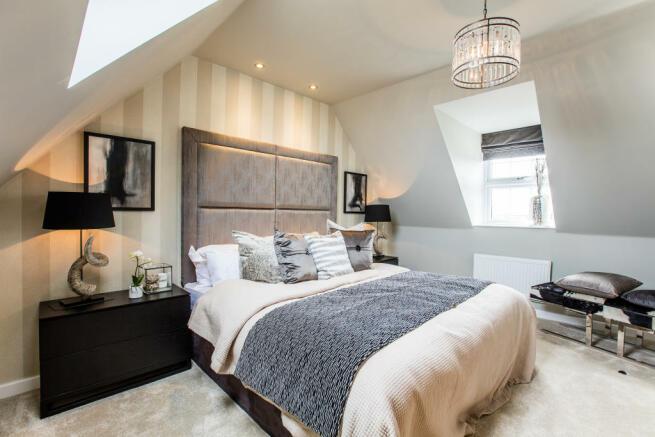 Landguard_bedroom_10