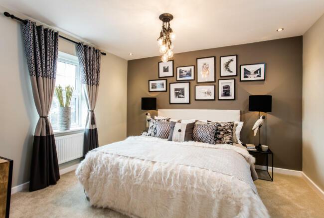 Landguard_bedroom_9