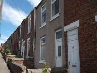 property to rent in West Street, Ferryhill...