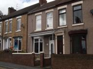 3 bed home to rent in Whitworth Terrace...