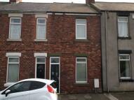2 bed house in Brunel Street, Ferryhill...