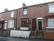 2 bedroom Terraced property to rent in Parker Terrace...