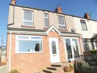 4 bedroom Terraced home to rent in Church Lane, Ferryhill...