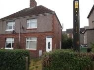 semi detached property to rent in Coniston Road, Ferryhill...