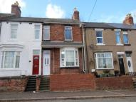 property to rent in Encombe Terrace, Ferryhill, DL17