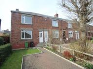 Dean Road semi detached property to rent