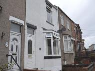 property to rent in Firwood Terrace, Ferryhill, DL17