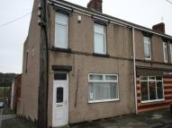 property to rent in Wensley Terrace, Ferryhill, DL17