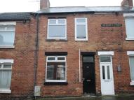 property to rent in Hackworth Street, Ferryhill, DL17
