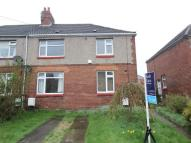 3 bed semi detached property to rent in Thirlmere Road...