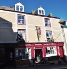 5 bedroom Commercial Property for sale in FALMOUTH, Cornwall