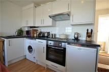 PENRYN Flat to rent