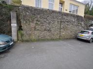 Commercial Property to rent in TRURO, Cornwall