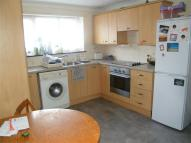 3 bedroom Ground Flat to rent in Falmouth
