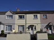 3 bedroom Terraced property to rent in FALMOUTH, Cornwall