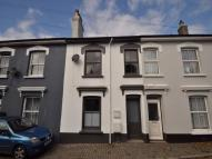 4 bed Terraced house to rent in FALMOUTH, Cornwall