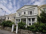 Apartment for sale in FALMOUTH, Cornwall